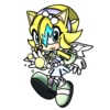 Mira55X's avatar