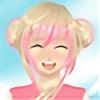 MiraAirie's avatar