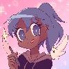 MiraAstralis's avatar