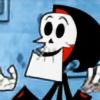 Mirabeau-Studios's avatar
