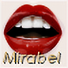Mirabel's avatar