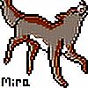 Mirabella-de-Folhart's avatar