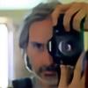 MirabellaStefano's avatar