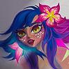 MiraBelley's avatar