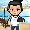 mirabilisichang's avatar