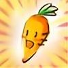miracaro's avatar