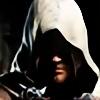 Mirackles's avatar