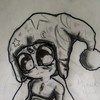 MirackNX's avatar