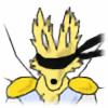 Miracle-Fox's avatar
