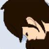 miracle0hedgewolf225's avatar