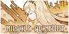 MiracleAlchemist's avatar