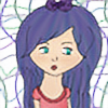 miracleandme's avatar