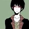 MIRACLEandMIRACLE's avatar