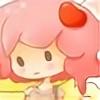 MiracleBird's avatar