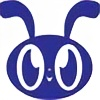 Miraclechu's avatar