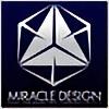 MiracleDesignLatvia's avatar