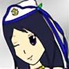 MiracleDiampress's avatar