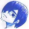 MIRACLEfool's avatar