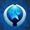 miraclemight's avatar