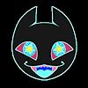 MiracleofUnicorns's avatar