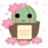 MiracleRibbon's avatar