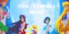 MiracleRomanceSenshi's avatar