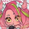 MiraclesMilady's avatar