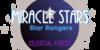 MiracleStars