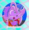 miracleXmagical's avatar