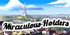Miraculous-Holders's avatar