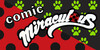 Miraculous-LB-Comics's avatar