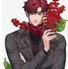 miraculous365's avatar