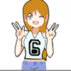 Miraculousarts's avatar