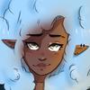 miraculousdrawer's avatar