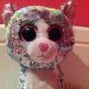 Miraculousfanfairy's avatar