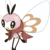 miraculousfangirl15's avatar