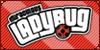 MiraculousLadybug's avatar