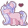 MiraculousLadybug243's avatar
