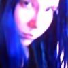 miraculousm's avatar