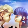 miraculoussuperfan's avatar