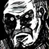 miradafijaplz's avatar