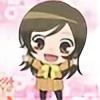 MiraDeVolkan's avatar