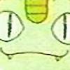 MiradoBwarrior's avatar