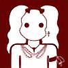 MiraeChaos's avatar