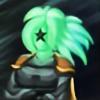 Miraellax's avatar