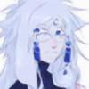 MiraellKlaymorius's avatar