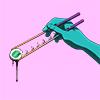 MiraeMartin's avatar