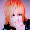 mirafish's avatar