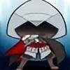 miraga11's avatar