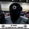 mirage2000's avatar